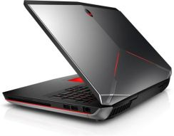 Dell Alienware0026