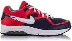 Nike Buty Męskie Air Max Go Strong Essential