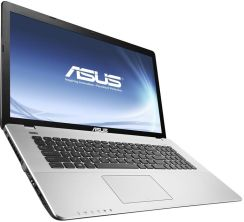 Asus X750Jb-Ty066D