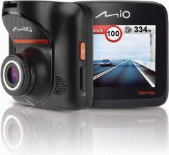 Mio MiVue 568 Touch GPS
