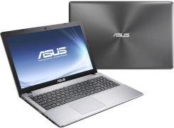 Asus R510Ld-Xo269V