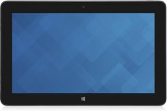 Dell Venue 11 Pro (CA01TV11P9JEMEAMB)