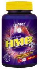 f-fitmax-hmb-plus-300-tabl.jpg