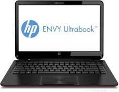 HP ENVY 4 (B8F26EAR)