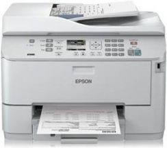 Epson WorkForce Pro WP-M4095 DNF (C11CC76301)