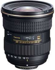 Tokina AF 11-16mm AT-X 116 PRO DX II do Canon (116 PRO DX II Canon)