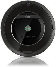 Odkurzacz iRobot Roomba 880 - zdjęcie 1