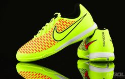 Nike Magista Onda Ic Junior 651655-770