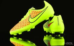 Nike Magista Onda Fg Junior 651653-770