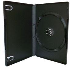 Opakowanie na 3  CD/DVD/Blu-Ray (50szt)