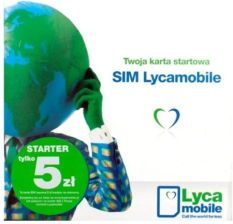 Lycamobile 5 (5391515727939)