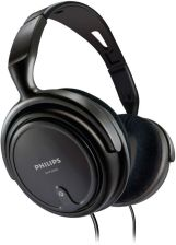 PHILIPS SHP2000 - 0
