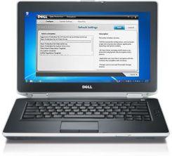 Dell E6430 (52072396)