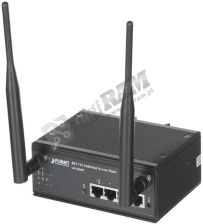 Planet Ap Przem. Poe Wifi 802.11N Ip30 (IAP-2000PE)