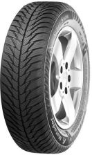 Matador MP 54 SIBIR SNOW 165/70R14 81T