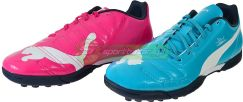 Puma Evo Power 4 Tt 102955 03