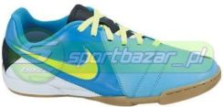Nike Ctr360 Enganche III Ic Jr 525174 470