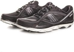 Brooks Pure Flow 3