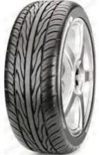 Novex SUPER SPEED A2 235/60R18 107W