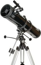 Synta Sky-Watcher SK1309EQ2