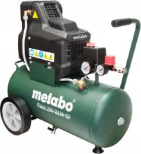 Metabo Basic 250-24 W OF 601532000