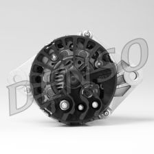Alternator DENSO DAN509