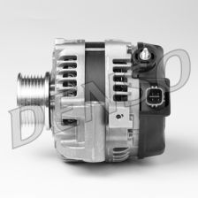 Alternator DENSO DAN938