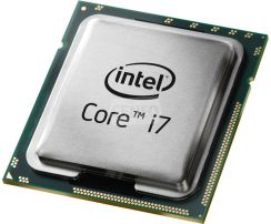 Intel Core i7-870 2.93GHz S-1156 BOX (BX80605I7870)