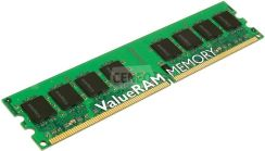 Kingston 1GB KFJ2888/1G - DDR2 - PC 533 - 1024MB (KFJ2888/1G)