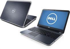 Dell Inspiron0217A