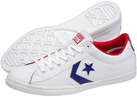 Buty Converse Star Player OX (CO142-a)