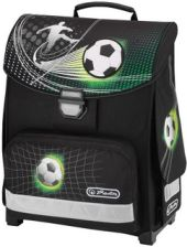 Tornister Herlitz Smart Football