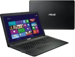 Asus R513Cl-Xx304