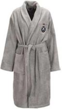 Szlafrok Bath Robe - Grand Design - lniany