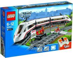 f-lego-city-superszybki-pociag-pasazerski-60051.jpg