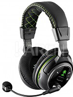 TURTLE BEACH Headset EAR FORCE (XP510)