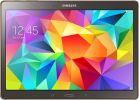 Samsung Galaxy Tab S 10.5 T800 16GB Br�zowy (SM-T800NTSAXEO)