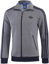 Bluza adidas originals Firebird Track Top F78003
