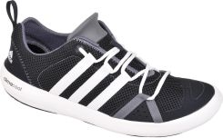Buty adidas Climacool Boat Lace D66651