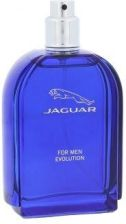 Jaguar Evolution Woda Toaletowa 100 ml TESTER