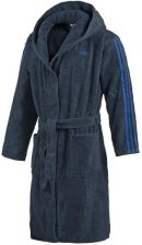 Szlafrok ADIDAS Bathrobe Men Z33867