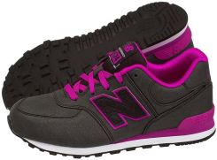 Buty New Balance 574 (NB30-a)