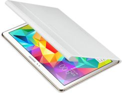 Samsung Book Cover Galaxy Tab S T800 T805 (Ef-Bt800Bwegww)