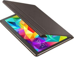 Samsung Book Cover Galaxy Tab S T800 T805 (Ef-Bt800Bsegww)