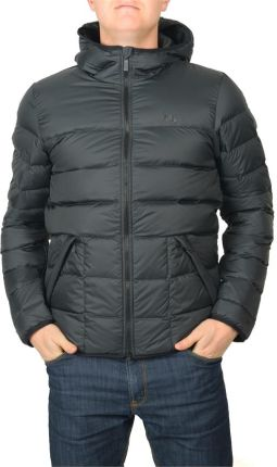 Kurtka Nike Alliance Jacket 550 541478-010