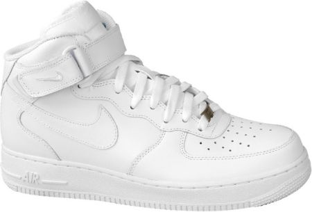 BUTY M AIR FORCE 1 MID '07 315123-111