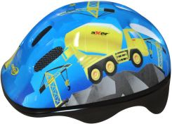 Axer Happy Builder A0263-M