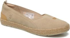 Baleriny Earthkeepers Casco Bay Slip On