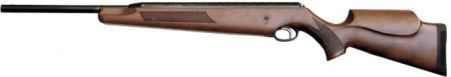 Air Arms Pro Sport 4,5 Mm (Wersja Buk)