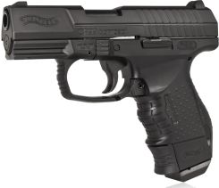 Walther Cp99 Compact (5.8064)